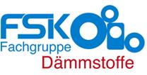 Didi Dämmmeister Logo